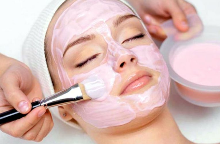 Are you worried of maintaining your skin?