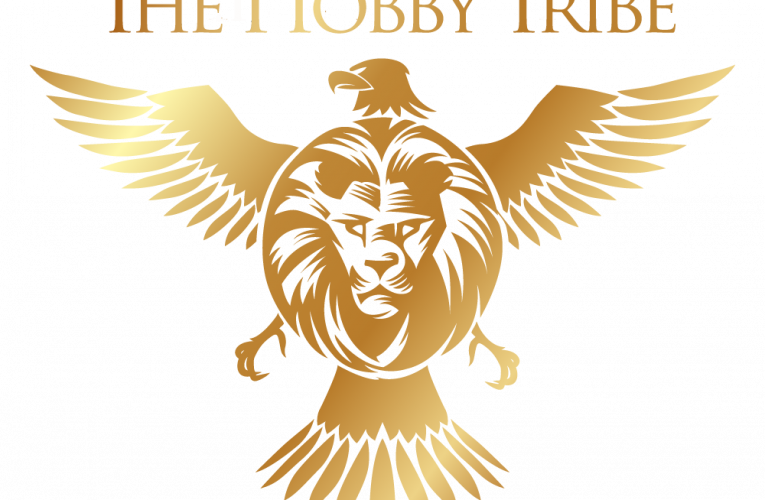 The Hobby Tribe