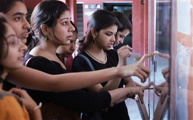 Cancel Tamil Nadu Final Semester Exam Petition: High Court Ordered to Respond