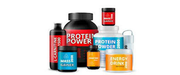 What is protein supplement? Why people choose?