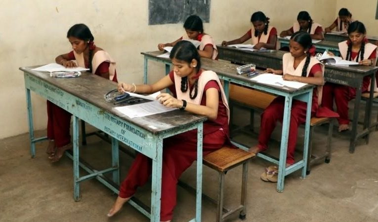 Opportunity for those who missed their last 12th board exam which held on March 24