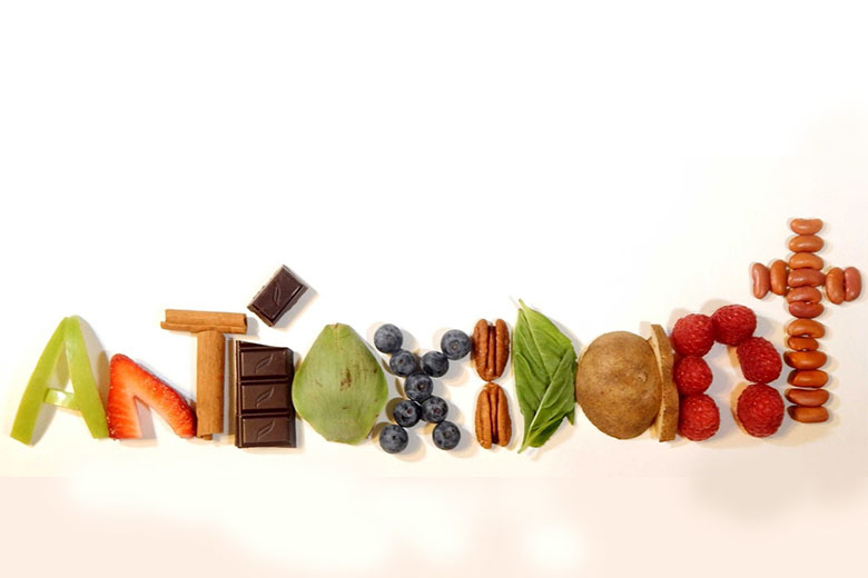 focus-The Truth About Antioxidants