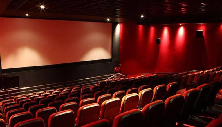 Reopening of cinema theatres in India: Central government to conduct a discussion committee on the matter