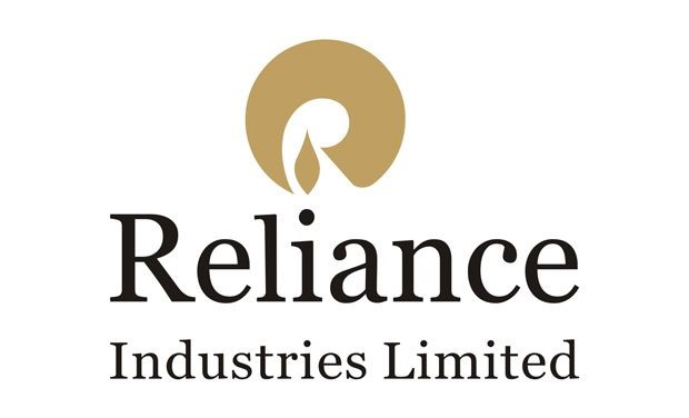 Reliance becomes the first Indian firm to hit the 200 billion dollar club