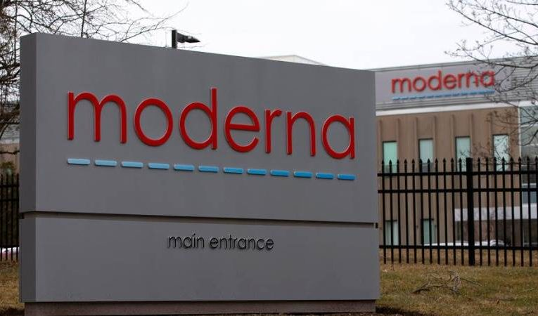 Moderna seeks NOD for authorization of COVID vaccine; might have 100% positive results – says the company
