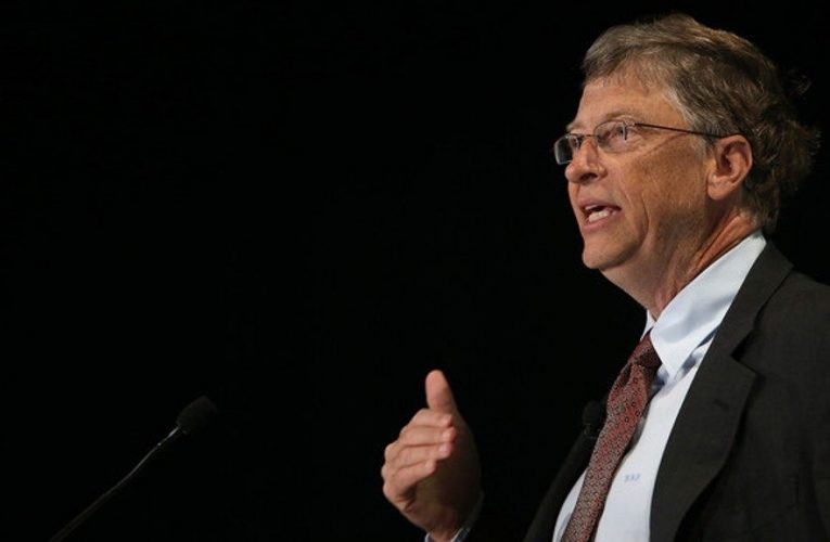The worst is yet to come: Bill Gates addresses his predictions about the next 4-6 months