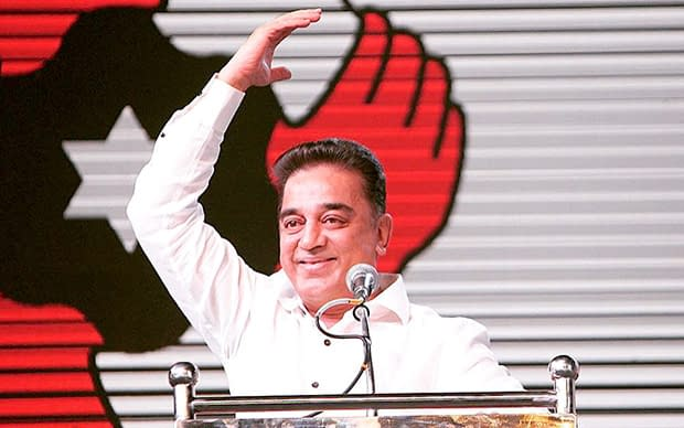 Kamal Hasan set out to begin his phase of election campaigns soon: What will be his stance this time?