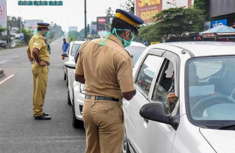 E- Pass gets mandatory in Tamil Nadu, on account of the sudden rise in COVID infections over the state last week