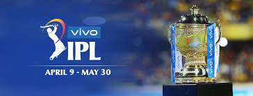 IPL fever begins in India amongst COVD second wave; audiences banned from grounds.