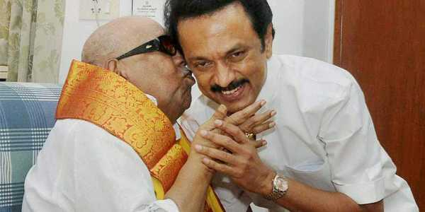 Stalin's dream all set to become reality as DMK dominates convincingly. Pinarayi's work earns him a second term as Kerala's CM