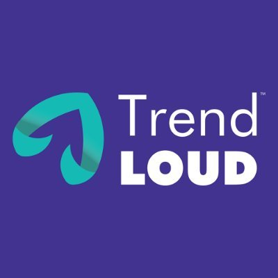 What's there on the social platforms? Lot's there for us, says Trend loud, an aspiring online content consultancy
