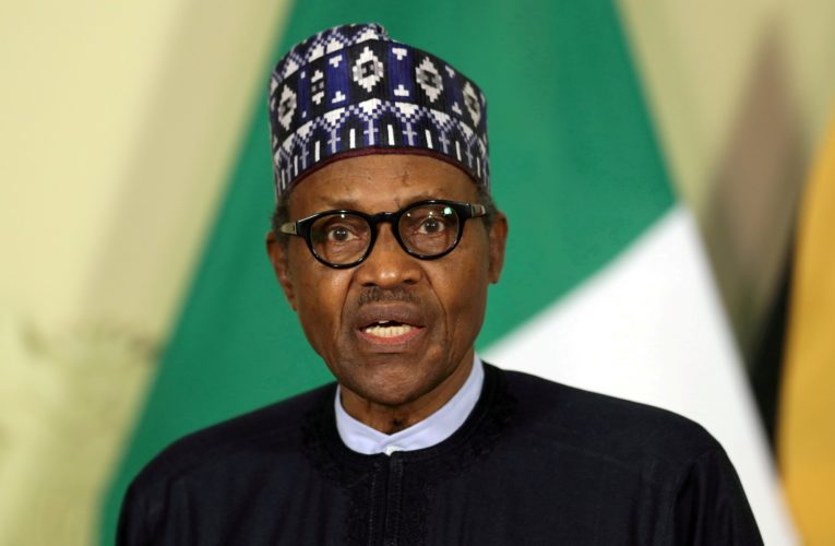 The country of Nigeria has suspended the social media platform Twitter following the delete of the tweet of their President