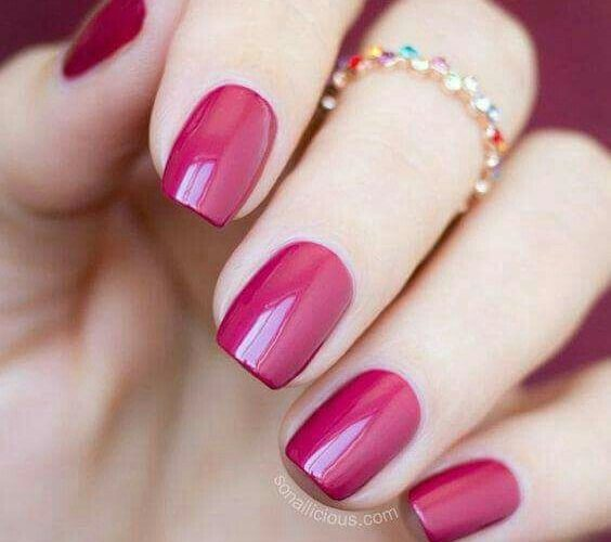 TOP 5 LONG LASTING NAIL COLOURS TO ADORN YOUR NAILS