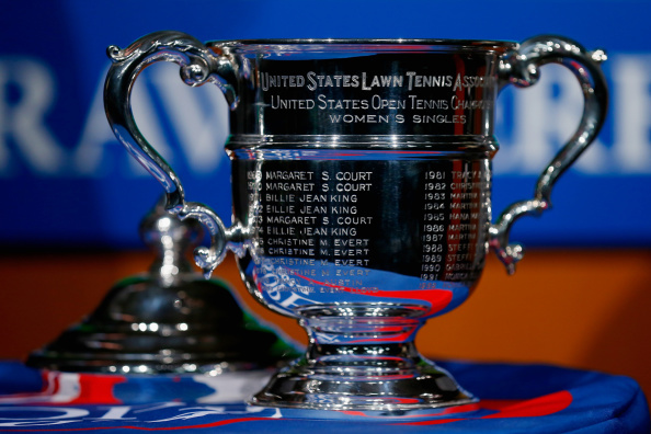 US Open will witness 100% fan capacity as the country seems to have turned back to normal