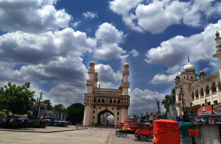 Telangana removes COVID restrictions completely; Schools to reopen from July 1st.