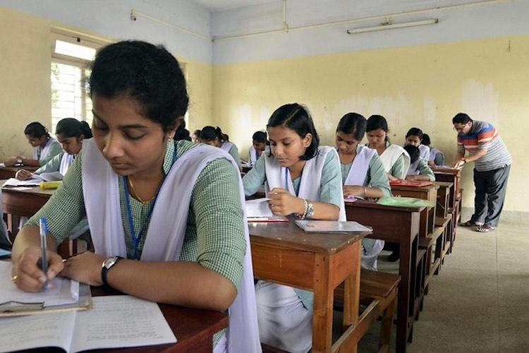 CBSE boards cancelled owing to COVID; XII standard exams still on a cliffhanger as state governments are under dialogue