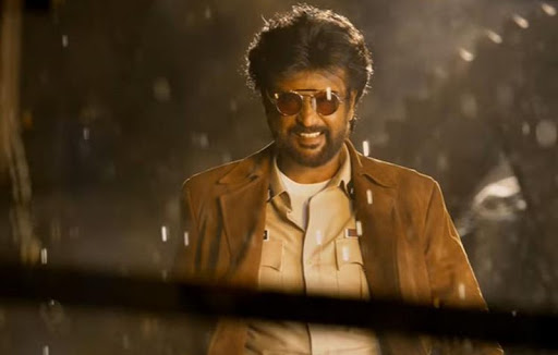 Rajinikanth travels to the US under medical needs; the actor with his wife is expected to return by July
