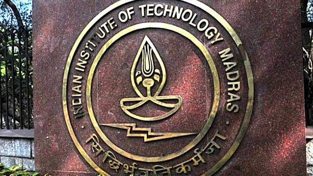 IIT- Madras joins the controversies over caste issues as Asst professor's resignation letter goes viral