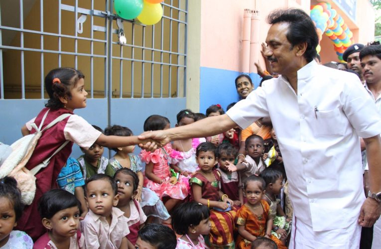 Schools set to reopen in Tamilnadu; What will be the consequences and concerns the government has to face following the reopening?