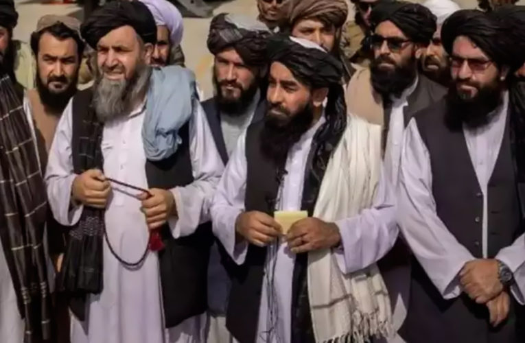 The New Taliban government seems to push Afghanistan towards total isolation; What will happen if this condition persists