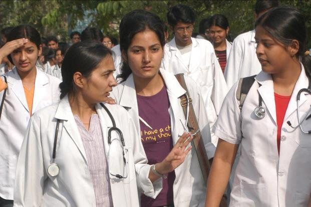 Fight against NEET persists as DMK keeps guards up towards the centre